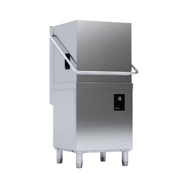 Umývačka riadu kapotová CO-110