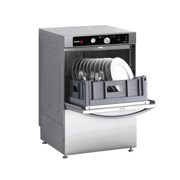 Umývačka skla FAGOR CO-400