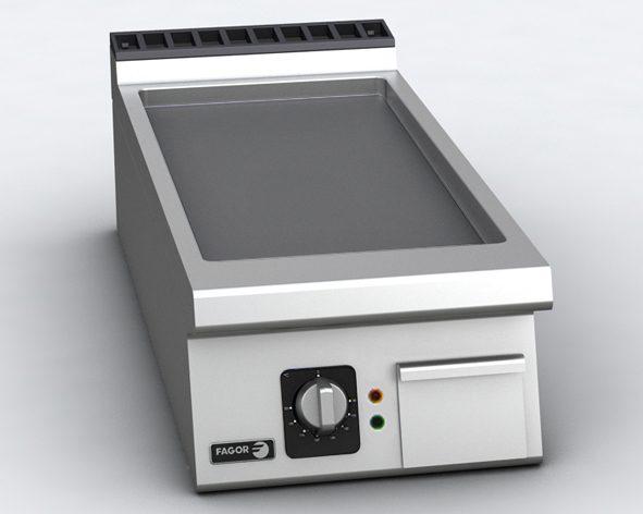 Elektrické opekacie platne modelová rada 900