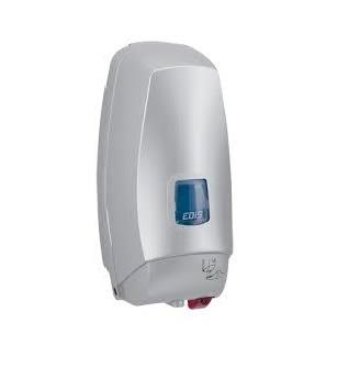 SEKO senzorový dávkovač dezinfekcie